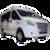Иконка для wialon от global-trace.ru: Соболь-Next автобус