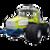 Иконка для wialon от global-trace.ru: ХТА-220