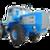 Иконка для wialon от global-trace.ru: Т-150 (8)