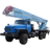 Иконка для wialon от global-trace.ru: Урал АГП ПМС 328-01