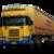 Иконка для wialon от global-trace.ru: Scania R - Series ('1996) (1)