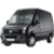 "Иконка для wialon от global-trace.ru ""Volkswagen Crafter (1)"""