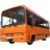 иконка BAW автобус 2245 Street (1)
