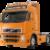 Иконка для wialon от global-trace.ru: VOLVO FH второе поколение (1)