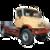 Иконка для wialon от global-trace.ru: ЗИЛ-43274