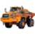 Иконка для wialon от global-trace.ru: DOOSAN MOXY MT36