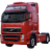 Иконка для wialon от global-trace.ru: VOLVO FH второе поколение рестайлинг (5)