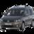 "Иконка для wialon от global-trace.ru ""Volkswagen Caddy (4)"""