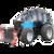 Иконка для wialon от global-trace.ru: Беларус-ТТР-411.1 (1)