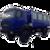 Иконка для wialon от global-trace.ru: Урал-32552 (3)
