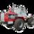 Иконка для wialon от global-trace.ru: Т-150 (9)