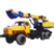 Иконка для wialon от global-trace.ru: Урал-4320 экскаватор АНТЕЙ