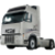 Иконка для wialon от global-trace.ru: VOLVO FH (9)