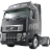 Иконка для wialon от global-trace.ru: VOLVO FH (11)