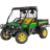 "Иконка для wialon от global-trace.ru ""Мотовездеход JOHN-DEERE - XUV825i-Power-Steering с лебедкой"""