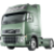 Иконка для wialon от global-trace.ru: VOLVO FH (6)
