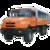 Иконка для wialon от global-trace.ru: Урал-3255 (1)