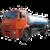 Иконка для wialon от global-trace.ru: Камаз молоковоз