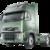 Иконка для wialon от global-trace.ru: VOLVO FH второе поколение (6)