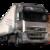 Иконка для wialon от global-trace.ru: VOLVO FH второе поколение рестайлинг с полуприцепом (1)
