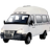 Иконка для wialon от global-trace.ru: Газель-Бизнес автобус (1)