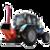 Иконка для wialon от global-trace.ru: Беларус-МРН–1