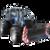 Иконка для wialon от global-trace.ru: Беларус-ТТР-411.1
