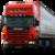 Иконка для wialon от global-trace.ru: Scania R - Series ('1996) (2)
