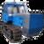 Иконка для wialon от global-trace.ru: ХТЗ-150, ХТЗ-181, Т-150