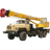 Иконка для wialon от global-trace.ru: Урал-4320 Галичанин КС-55713-3