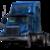 Иконка для wialon от global-trace.ru: INTERNATIONAL 9200i