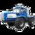 Иконка для wialon от global-trace.ru: ХТА-200-В