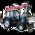 """Иконка для wialon от global-trace.ru (мониторинг транспорта) """"Беларус-ПМН-30"""""""