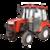 Иконка для wialon от global-trace.ru: Беларус-422,622