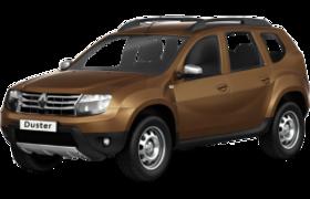 Renault Duster (18) 300х300