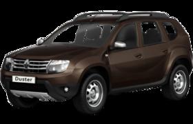 Renault Duster (23) 300х300