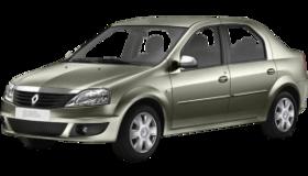 Renault Logan 1 (8) 300х300