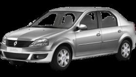 Renault Logan 1 (9) 300х300