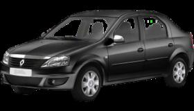 Renault Logan 1 (10) 300х300
