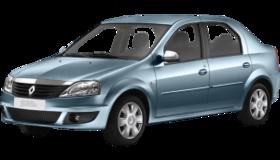 Renault Logan 1 (7) 300х300
