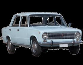 ВАЗ-2101 (13) 300х300