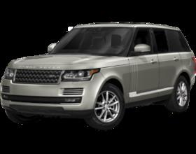 Land Rover Range Rover IV (5) 300х300
