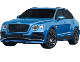 Bentley Bentayga (6) 300х300