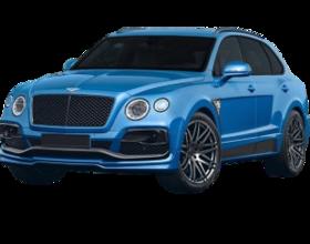 Bentley Bentayga (6) 300х300