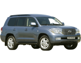 Toyota Land Cruiser 200 (28) 300х300