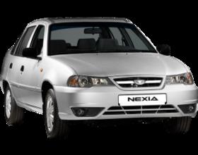 Daewoo Nexia N150 (21) 300х300