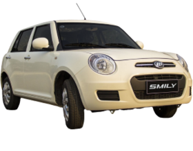 Lifan 330 Smily (22) 300х300