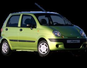 Daewoo Matiz_M150 (33) 300х300