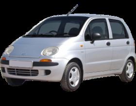 Daewoo Matiz_M100 (1) 300х300
