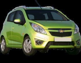 Chevrolet Spark_M300 300х300